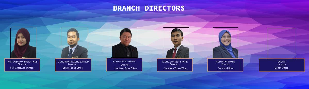 Branch_Dir-03072020