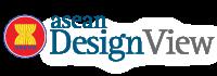 asean-designview-logo