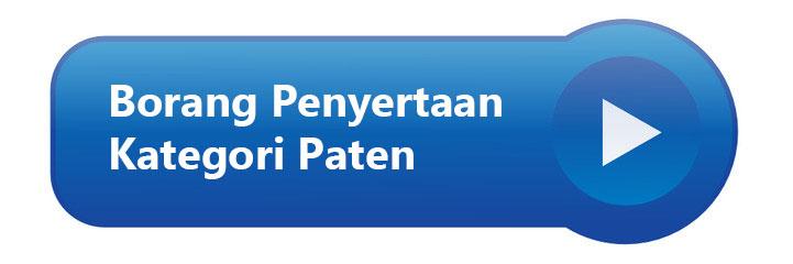 button-bpPaten