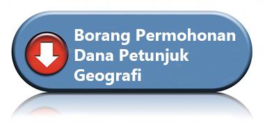 button-permohonan-pGeografi
