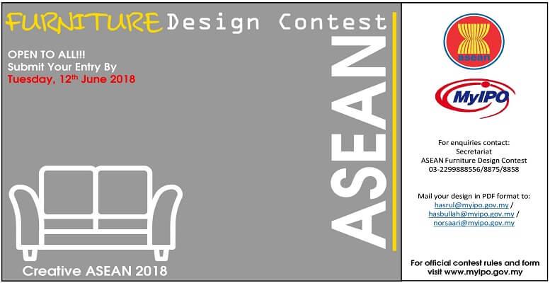 ASEANDesign2018