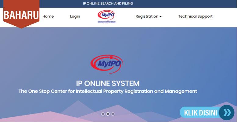 IP-Online-BAHARU28022018