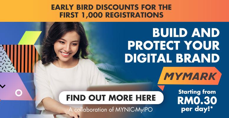 web-banner-myipo mynic