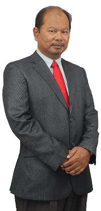 dr.rozhan