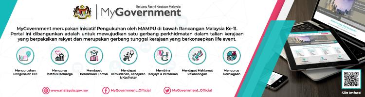 FINAL_MyGovernment-Web-Banner-(MAMPU)