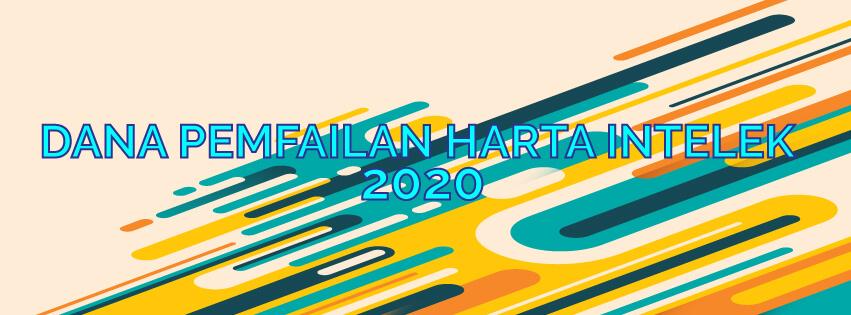 DanaHartaIntelek2020