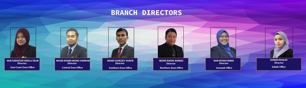 Branch-Directors_02102020